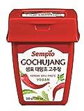 Sempio Gochujang Pasta Clásica - 500g