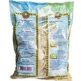 Pan de Gambas Chino para Freír - [Pack 1KG] - Chips Crujientes para Hacer Rápido