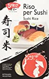 Biyori arroz per Sushi - 1000 gr