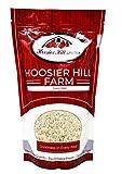 Hoosier Hill Farm Panko (1 kg) Copos de pan crujiente al estilo japonés