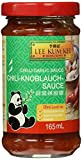 Lee Kum Kee Salsa De Chile Y Ajo 230 g
