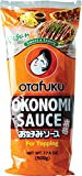 Otafuku Salsa Okonomi 500 g