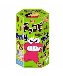 galletas-chocobi-shin-chan-sabor-choco